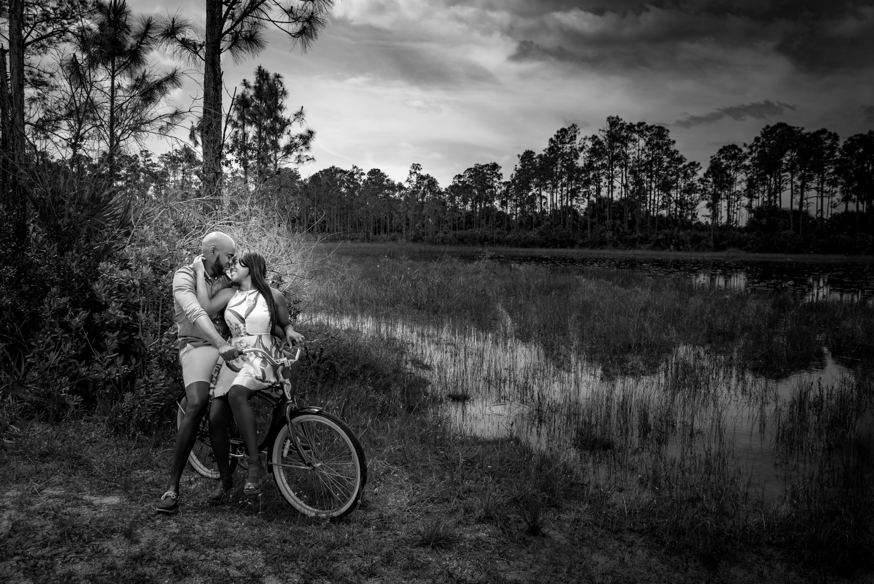Couples Photography Palm Beach Florida